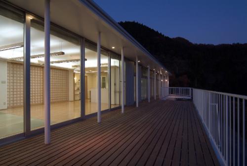 Onishi-O-House